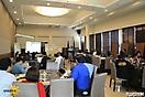 EPJUST2 Technical Working Group Meeting
