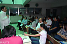JSCC Technical Working Group Meeting July 18, 2014