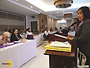 NCIP Case Management System Workshop