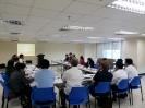 October 02, 2013 Steering Committee Meeting