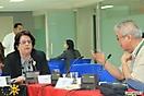 Program Steering Committee Meeting