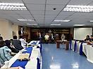 Validation Workshop
